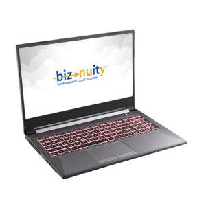Business Elite Mobile Workstation Laptop