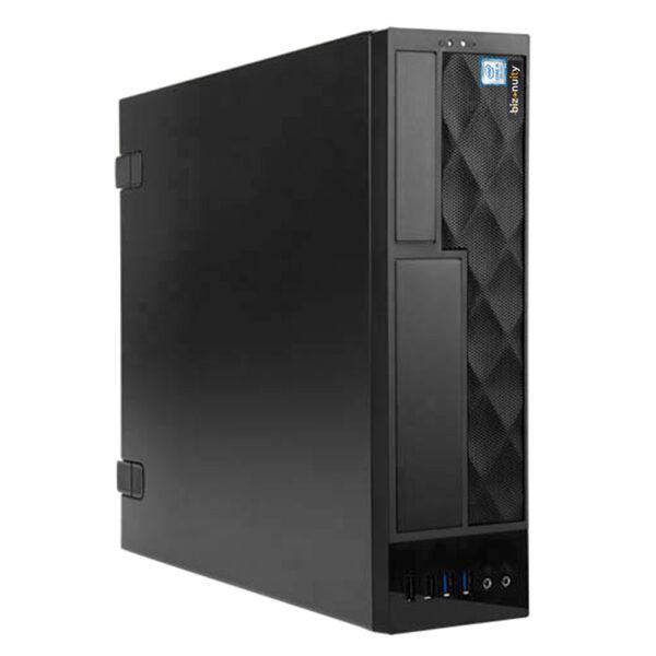 Elite Pro Desktop
