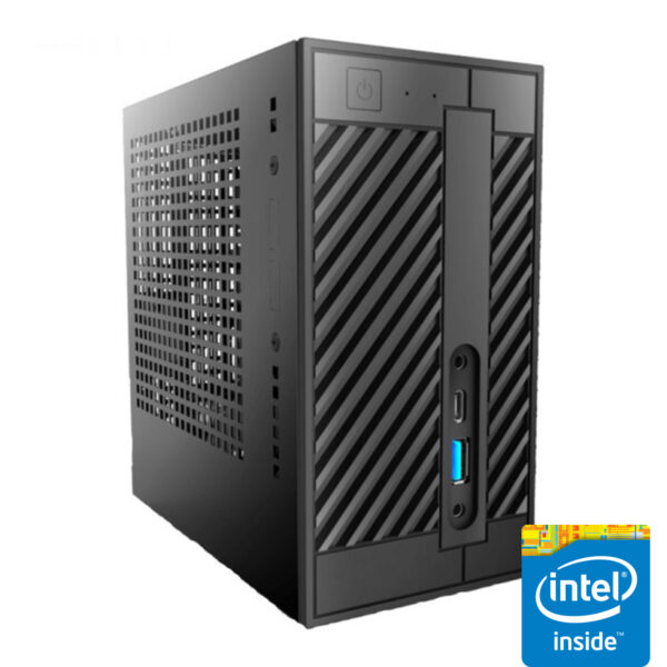 Full performance business mini intel