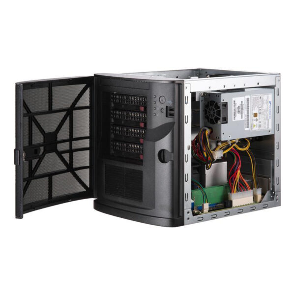 mini small business server