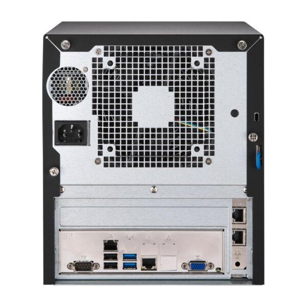 mini small business server