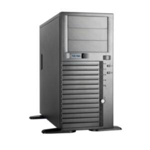 Small Business Value server