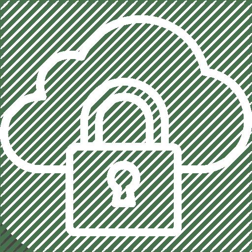 Cloud Security Data Centers