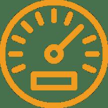 Server System Downloads & Drivers