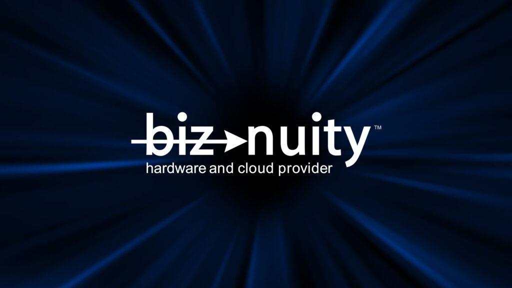 biznuity wallpaper downloads